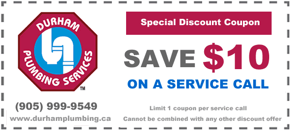 ten dollars plumbing discount coupon