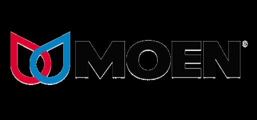 Mohen Logo